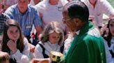 美國榮休主教被控性虐待多名未成年人、專家證實多項指控可信 梵蒂岡宣布無罪