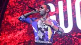 Young Dolph's Gifted Lambo Gets Sold By Dallas Family