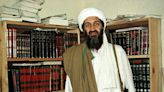 Youngest son of Osama bin Laden feels only 'shame' and 'horror' for father's actions