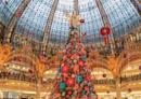 台灣的除夕,法國的聖誕:大餐、團圓不可少 | DQ 地球圖輯隊