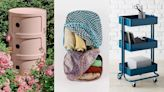 15 unique storage containers that we can't get enough of