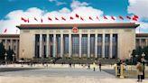 《中國數據日誌》9月產品產量:發電量:同比- 前值: 0.2%