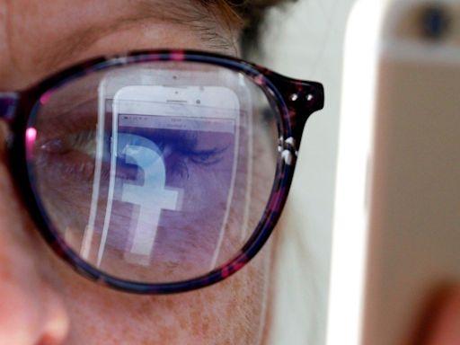 '¿Sos vos en este video?': la nueva estafa que circula en Facebook Messenger