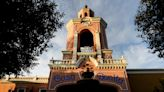 A refreshed Casa Bonita could accelerate redevelopment along West Colfax corridor