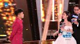 《中國好聲音2021》伍珂玥奪冠,李克勤成本季冠軍導師,實至名歸