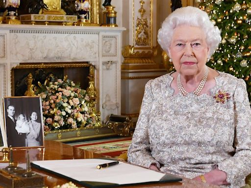 Queen Elizabeth and Prince Philip to Break Decades-long Royal Christmas Tradition This Year