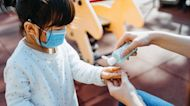 What does the CDC's new mask guidance mean for kids?