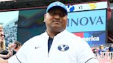 BYU Football: Should the Cougars Stay Independent or Pursue a Spot in the Big 12?
