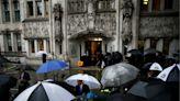 脫歐亂局》英國最高法院狠打強森一巴掌 裁定強制國會休會「違法」