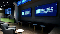Legalized sports betting creates new frontier of NFL news