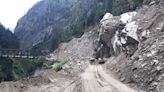 News updates from HT: Three killed in Uttarakhand's Lansdowne after heavy rain and all the latest news
