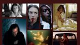 The Greatest Horror Movies of All Time