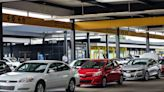9 rental car rewards programs you need to know about