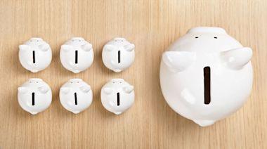 存股和儲蓄險有何不同?到底誰虧大了?存股700張達人孫悟天「一張表」解答!