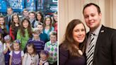 The biggest Duggar family scandals, from '19 Kids and Counting' to now