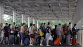 Russian Comeback Raises Hopes of Revival for Turkish Tourism