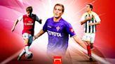 Arturo Lupoli, il gioiello che alla Fiorentina si è trasformato in meteora | Goal.com