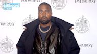 Kanye West Reveals He Had COVID-19, Billie Eilish Almost Went to Therapy Over This Justin Bieber...