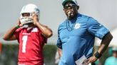Dolphins Coach Brian Flores Sends Clear Message Amid Trade Rumors
