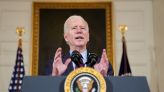 Insight: Biden drilling ban forces Democratic-led New Mexico to reckon with oil dependence