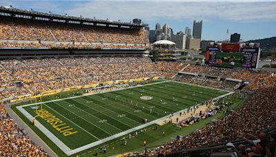 What channel, time is the NFL game tonight? TV, kickoff, live stream for Seahawks vs. Steelers