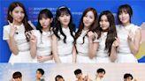 2020 SORIBADA BEST K-MUSIC AWARDS將於8月13日舉行
