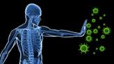 免疫力高可以抵抗病毒,但 5 種人有免疫力低下的警訊!