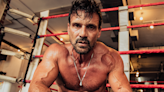 Frank Grillo Is the Action Antihero We Need Right Now