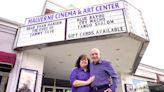 A year after reopening, LI movie theaters still facing an uphill battle