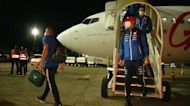 Chile regresará a Santiago para preparar los cuartos de la Copa América