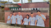 堅守台灣每個角落,HoHo好服務與眾清潔業者齊心做公益