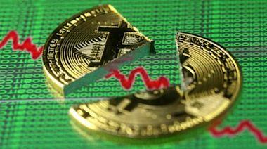 信報專題-- 火幣將註銷北京公司稱無業務沒存續必要