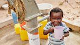 UN警告:全球1/3兒童鉛中毒