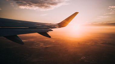 搶攻疫後旅遊市場!萬豪擁抱 TikTok、Pinterest ,推出「旅行新概念」吸引目光