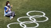 How to watch Olympic Softball: Schedule, TV, time, FREE live stream