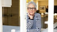 Jamie Lee Curtis on Her Fight to Help Children in Need: 'There's Nothing More Powerless Than a Sick Kid'