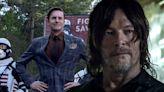 The Walking Dead Season 11 Doesn't Feel Like The Final Season