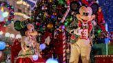 Holiday highlights: Walt Disney World announces entertainment offerings