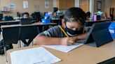 COVID protocols in NYC schools: What parents, students need to know