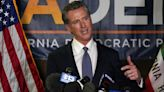 Colin Reed: Five reasons the California recall is good news for conservatives