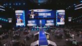 NBA honors Terrence Clarke at the Draft - ABC 36 News