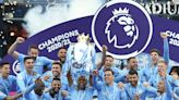 When does the English Premier League season start in 2021? Complete EPL Matchday 1 schedule, matchups