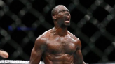 """Uriah Hall reacts following decision loss to Sean Strickland at UFC Vegas 33: """"This one hurts"""""""