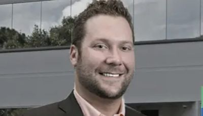 Matt Gaetz associate Joel Greenberg pleads guilty to 6 felony counts and agrees to cooperate with prosecutors