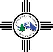 Los Alamos County, New Mexico