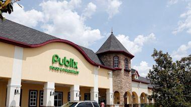 Publix, Kroger Pharmacies In Atlanta Offer COVID-19 Vaccinations