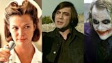 Anton Chigurh & 9 Other Non-Horror Characters Scarier Than Actual Horror Villains