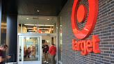 Target to hire 100,000 for holidays, pledges more hours, flexibility for workers