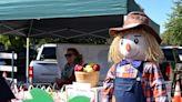 Mountain, Apple festivals team up to make carnival happen