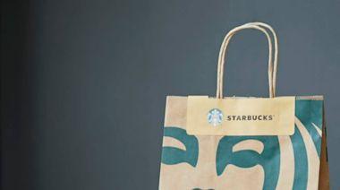 星巴克咖啡、甜甜圈買一送ㄧ~6月防疫熱門外帶外送優惠推薦!